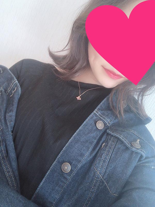 体験女子大生(New フォーシーズン -Four seasons-)