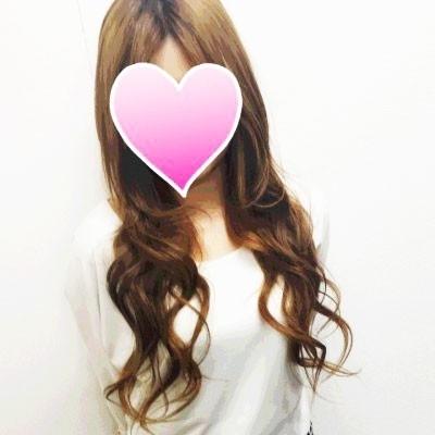 ふうか(Fukuyama Love Collection -ラブコレ-)