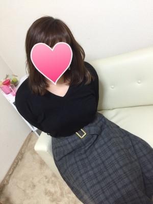 まみ(Fukuyama Love Collection -ラブコレ-)