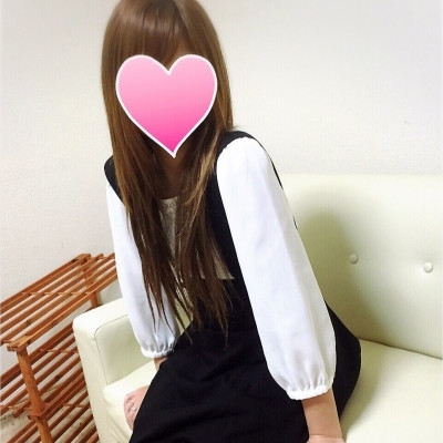 りこ(Fukuyama Love Collection -ラブコレ-)