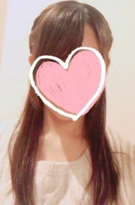 さら(Fukuyama Love Collection -ラブコレ-)