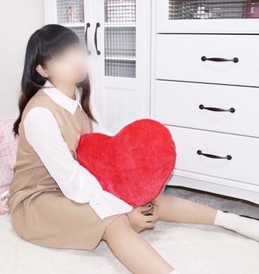 まなか(Fukuyama Love Collection -ラブコレ-)