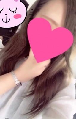 きらら(Fukuyama Love Collection -ラブコレ-)
