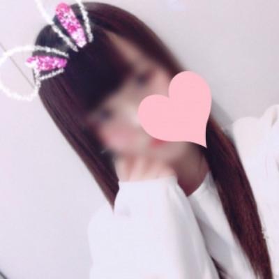らら(Fukuyama Love Collection -ラブコレ-)