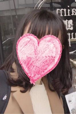 ちなつ(Fukuyama Love Collection -ラブコレ-)