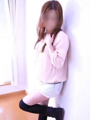 みいな♪(【宇部エリア★No.1】Princess Collection《プリコレ》宇部店)
