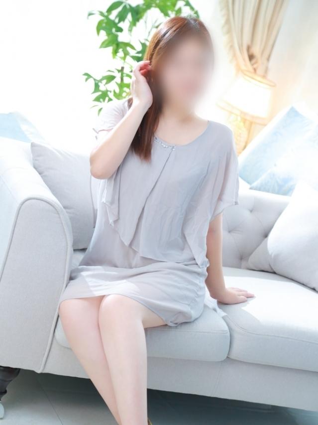 体験まこ♪(【宇部エリア★No.1】Princess Collection《プリコレ》宇部店)