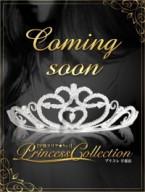 体験れあ♪(【宇部エリア★No.1】Princess Collection《プリコレ》宇部店)