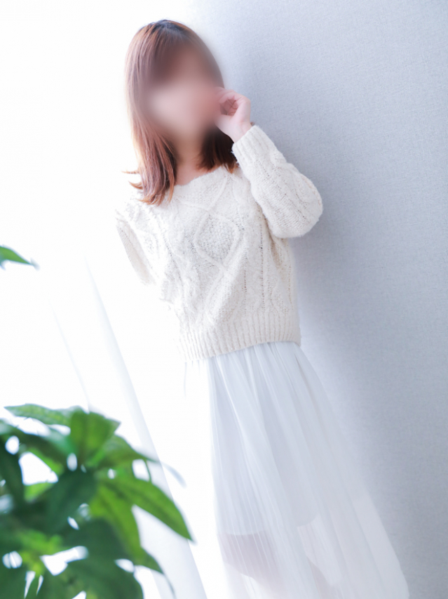 体験あき♪(【宇部エリア★No.1】Princess Collection《プリコレ》宇部店)