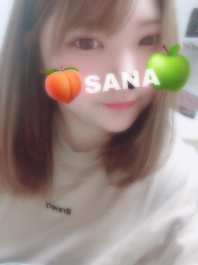体験さな♪(【宇部エリア★No.1】Princess Collection《プリコレ》宇部店)