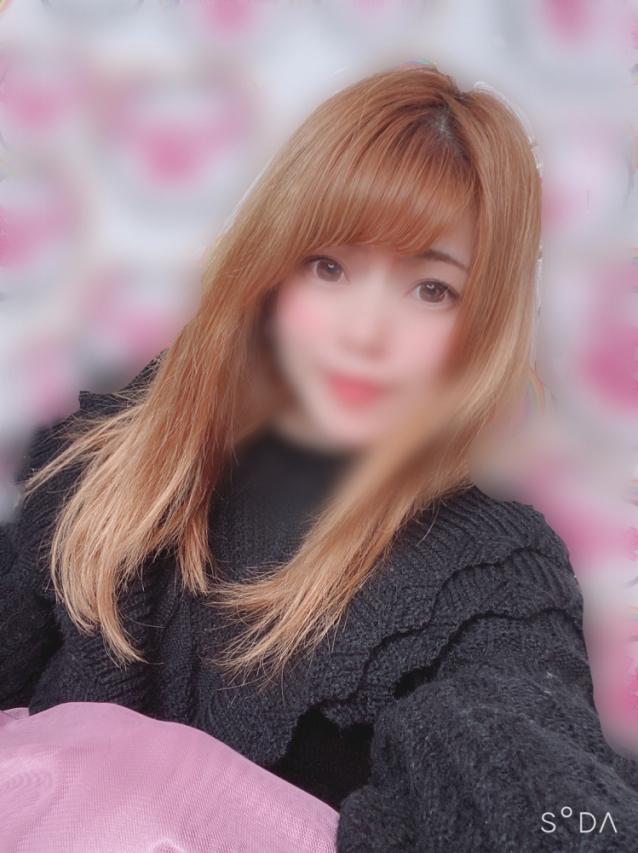 体験ひなみ♪(【宇部エリア★No.1】Princess Collection《プリコレ》宇部店)