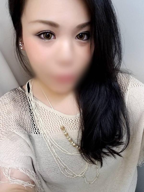 ゆきえ(広島デリバリーヘルス 人妻ご近所物語)