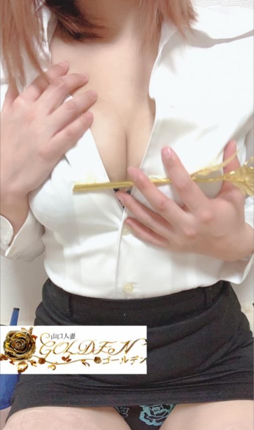 シャルルさん☆魅惑の痴女