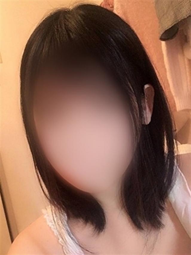 真鍋めろ(アンジュ ange)