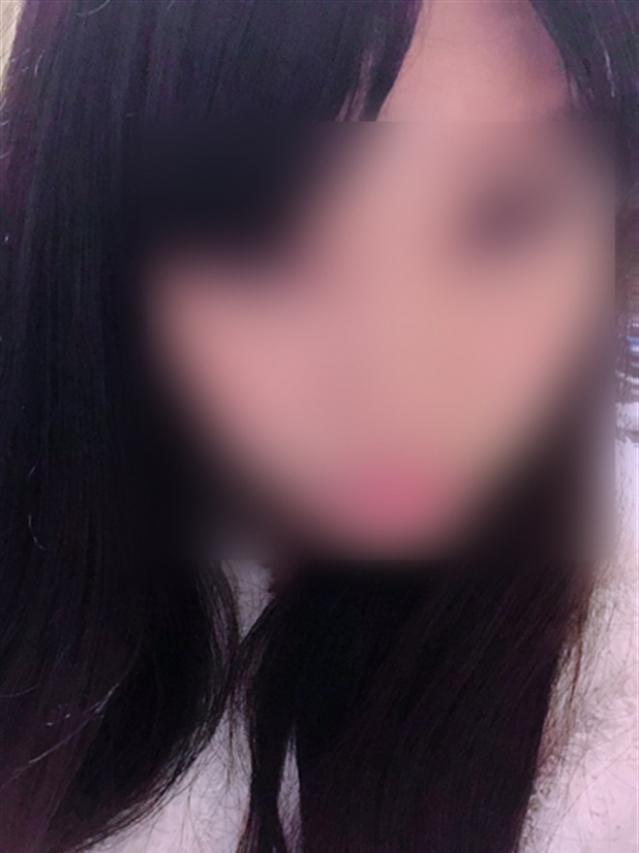 るん(ディアナ)