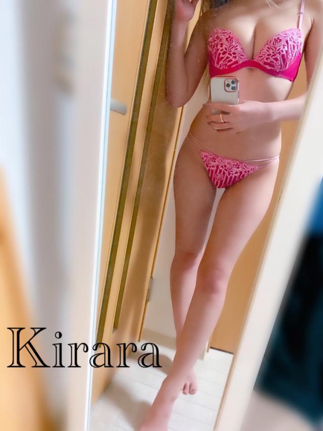 キララchan 最強スペック美女(Jelly素人娘の秘密のアルバイト)