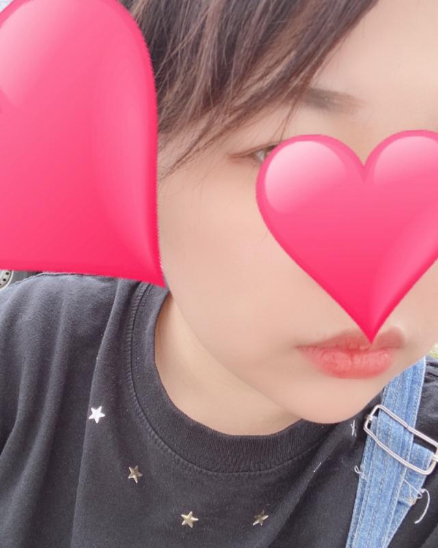 未経験18歳♡まこ♡(Jelly素人娘の秘密のアルバイト)