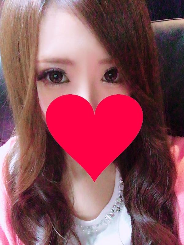 ◇エリサ◇(煌きーKIRAMEKIー【煌きグループ】)