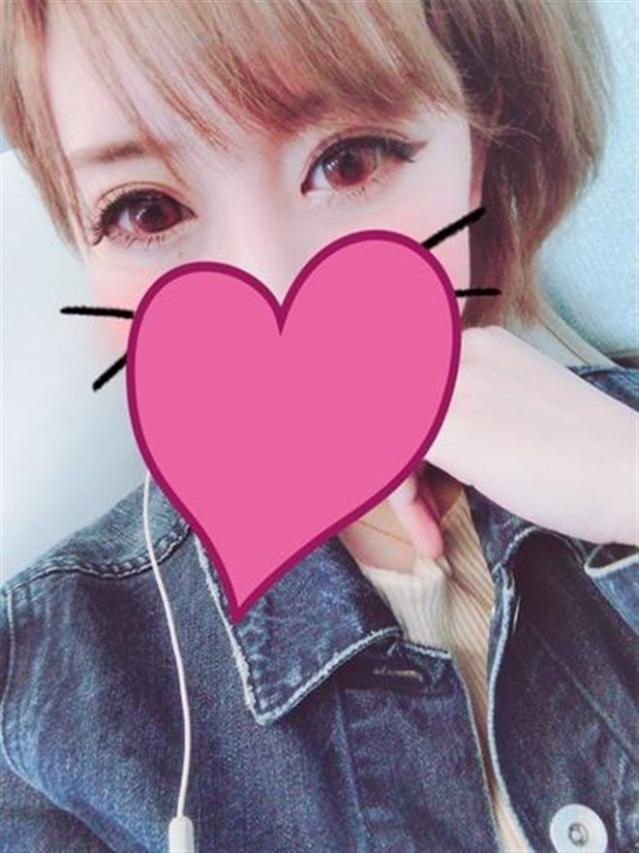 ◇リア◇(煌きーKIRAMEKIー【煌きグループ】)