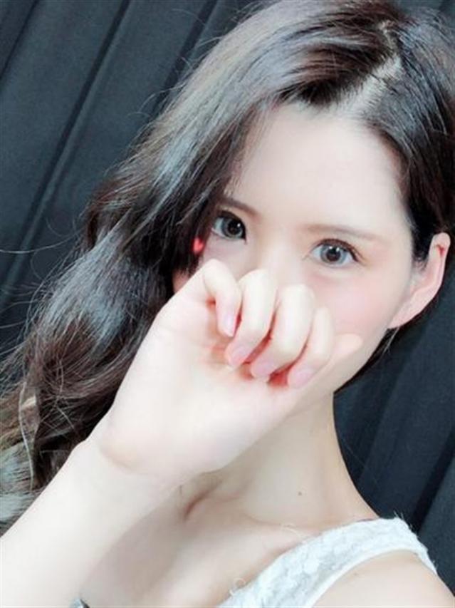 ◇ナミ◇(煌きーKIRAMEKIー【煌きグループ】)