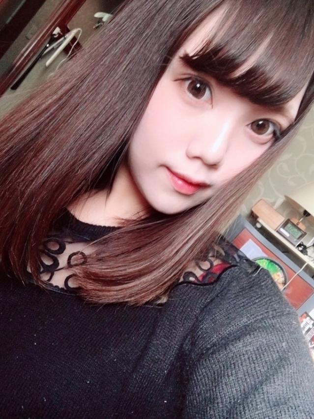◇ミコト◇(煌きーKIRAMEKIー【煌きグループ】)