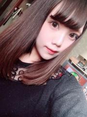 ◇ミコト◇NEW