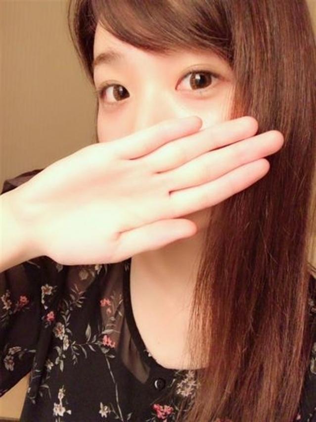 ◇ヒナタ◇(煌きーKIRAMEKIー【煌きグループ】)