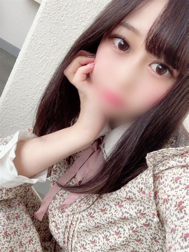 ◇メル◇(煌きーKIRAMEKIー【煌きグループ】)
