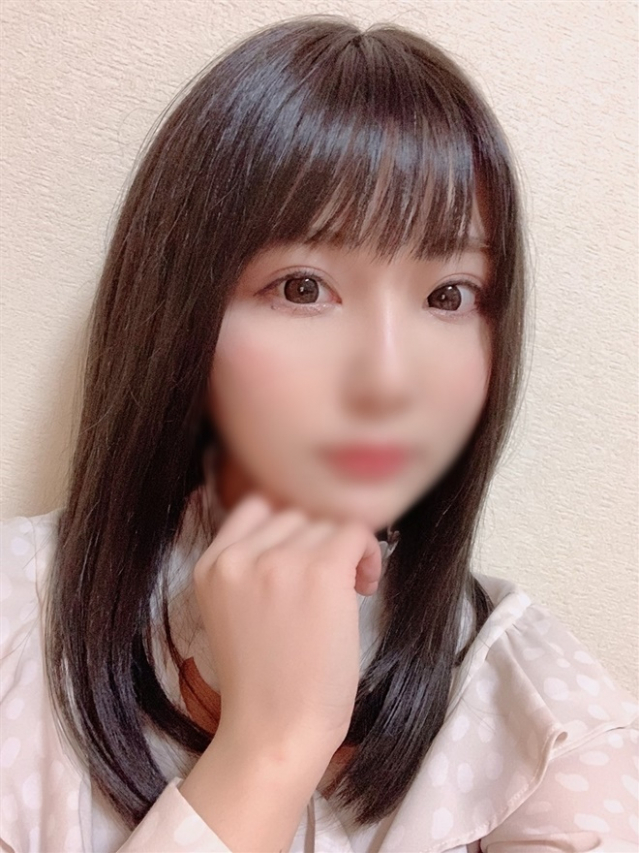 ◇リンネ◇NEW(煌きーKIRAMEKIー【煌きグループ】)