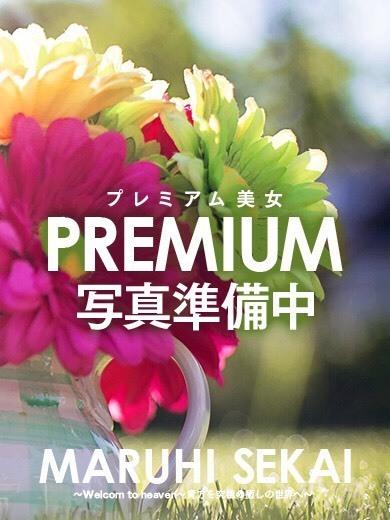 ◆NEW-みおん◆(広島超性感マッサージ倶楽部 マル秘 世界(RUSHラッシュグループ))
