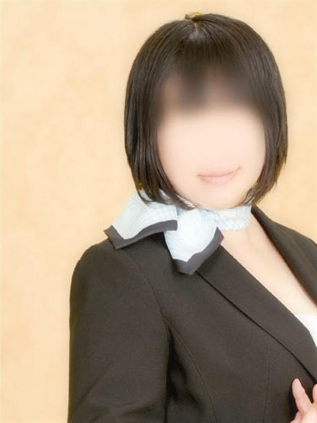 ナカモト(広島★出張マッサージ委員会)