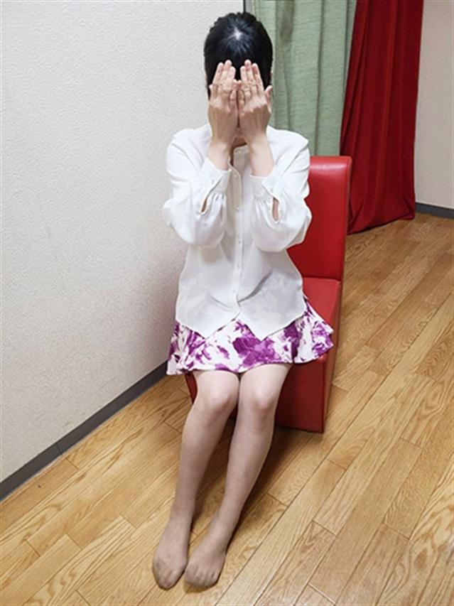 君島 めぐみ(~S級美人人妻専門店~人妻 collection)