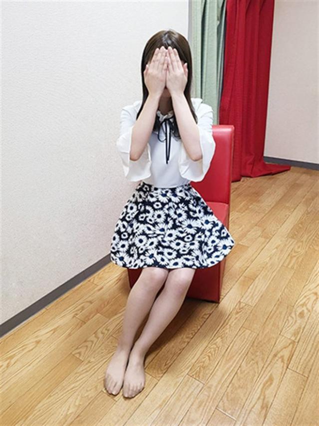 【新人】里中 ゆきの(~S級美人人妻専門店~人妻 collection)