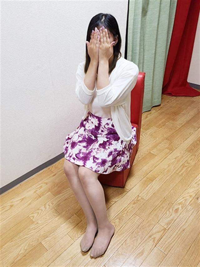 長澤 ゆきえ(~S級美人人妻専門店~人妻 collection)