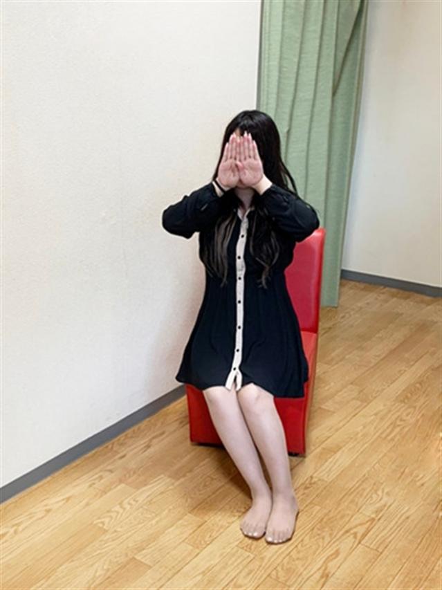 水音  そら(~S級美人人妻専門店~人妻 collection)