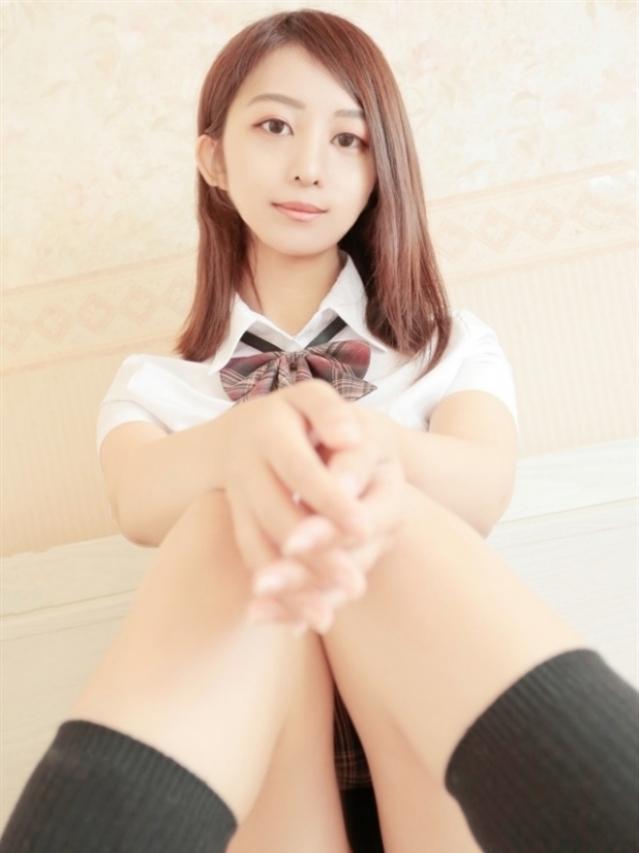 富永 フミカ(20代 イメクラ ソープ 発情隊)