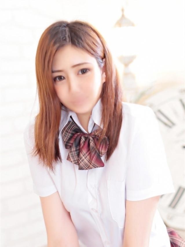 青井 ナナミ(20代 イメクラ ソープ 発情隊)