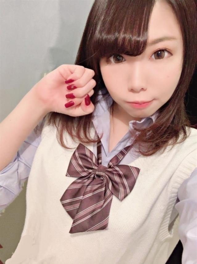鏡 ヒメカ(20代 イメクラ ソープ 発情隊)