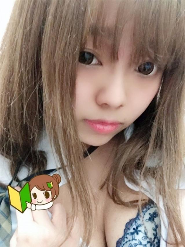 小宮 モモ(20代 イメクラ ソープ 発情隊)