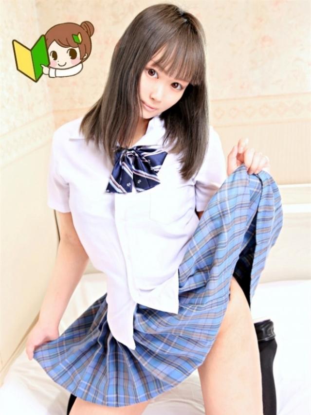 柏木 ナギサ(20代 イメクラ ソープ 発情隊)