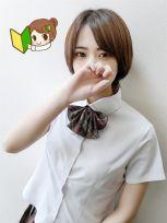 (下関 ソープランド)