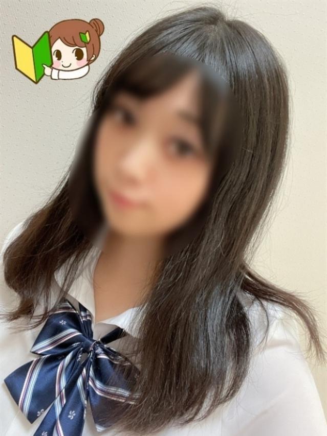 森山 ミクリ(20代 イメクラ ソープ 発情隊)
