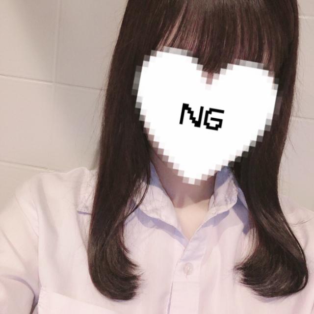 (広島市 オナクラ(店舗型))