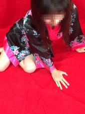 熟女サロン人妻秘密倶楽部(周南~柳井~岩国)