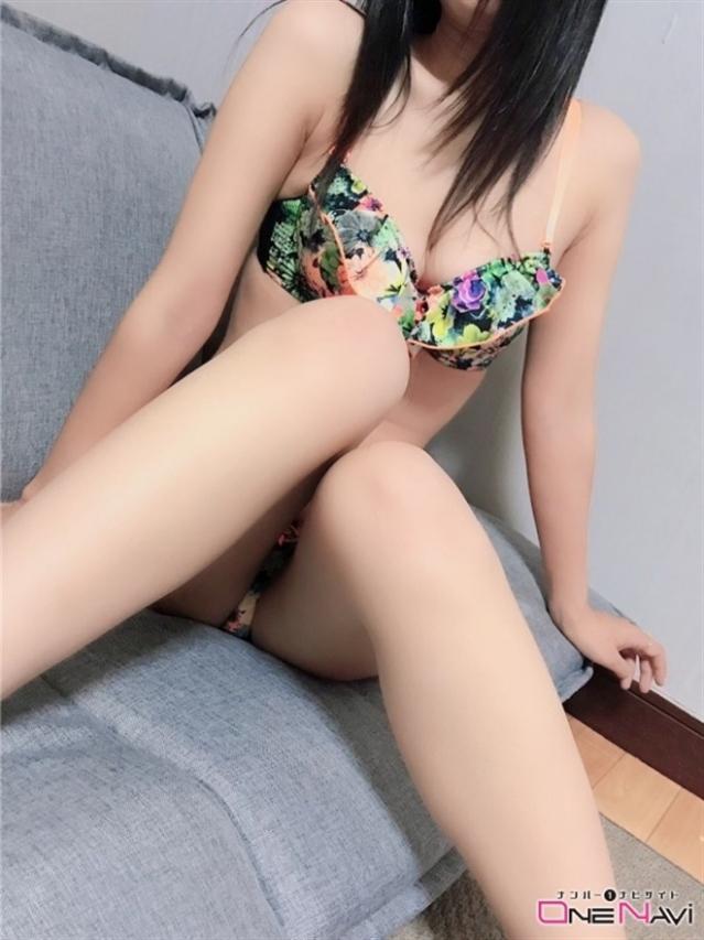 新人あずさ☆プレミアム出勤☆(New卑弥呼)