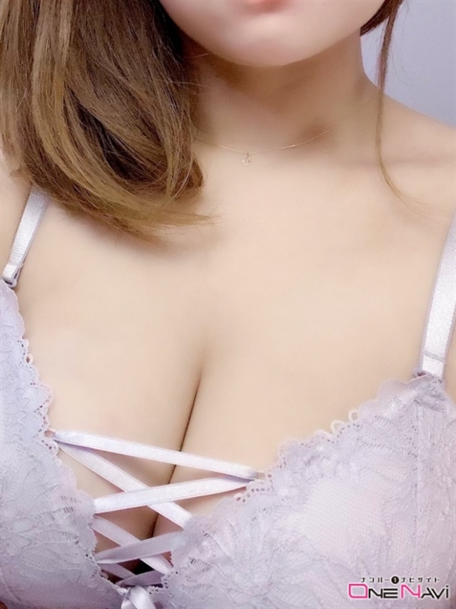 体験あや☆19日初出勤☆(New卑弥呼)