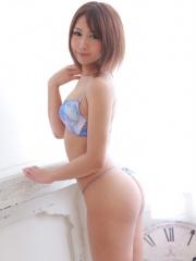 愛川【NS】
