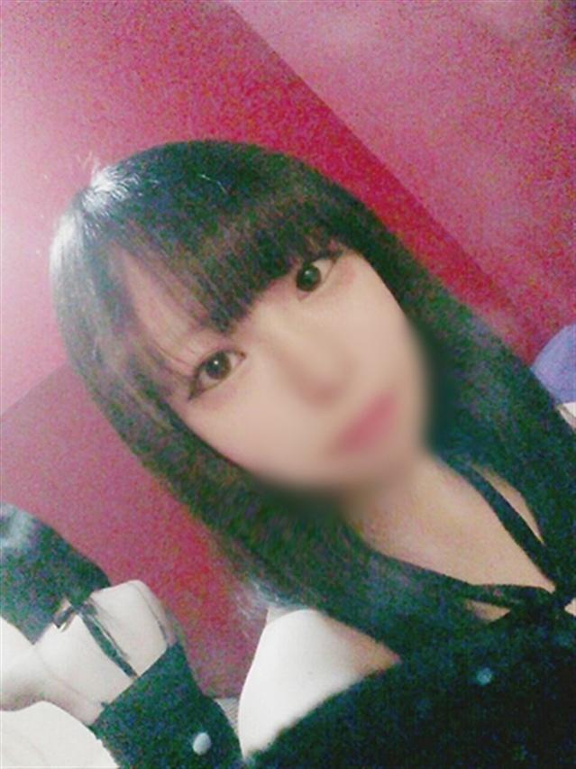 杉山【NS】(石庭)