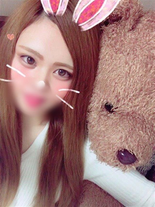 青葉【NS】(石庭)