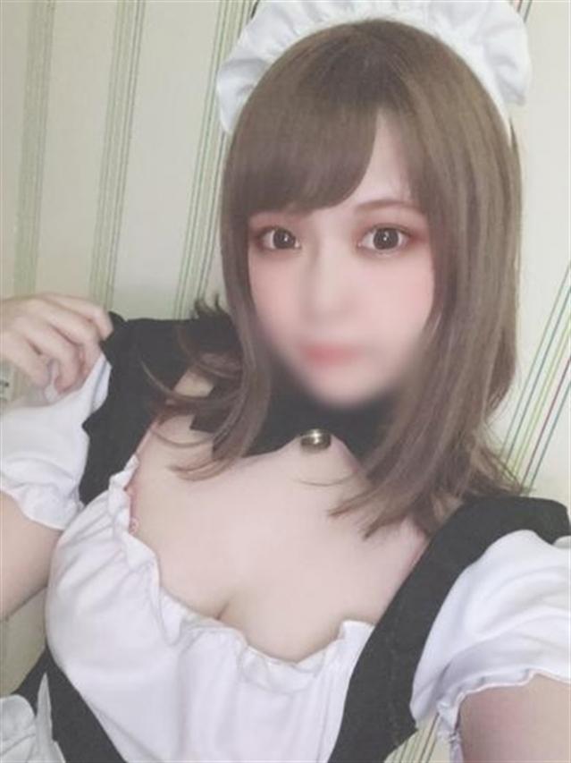 ☆ くるみ(石庭)